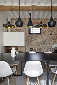 Gallery - Country House Renovation / Mide Architetti - 9