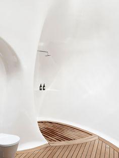 loading lucy vixen pinterest. Black Bedroom Furniture Sets. Home Design Ideas