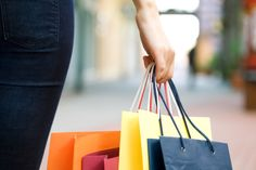 Improving the buying experience can create success for today's retail managers.
