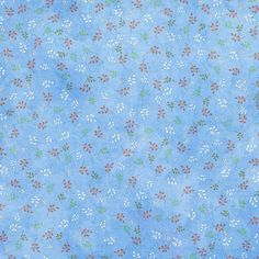 bg_blueleaves.jpg