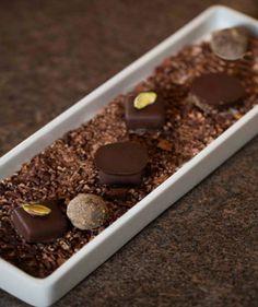 ¡Impulsan el cacao boricua! Conoce más sobre este proyecto: http://www.sal.pr/?p=92698