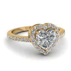 Contemporary Antique Engagement Ring The Jewelers Guild
