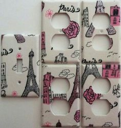 Love París!!!!