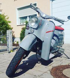 Graue #bavariancustomcrew #bcc #custom #custombike #custommade #custombuilt #simson #schwalbe #kr51 #ddr #ostalgie #ostblech #old #oldtimer #oldschool #vintage #retro #potd #picoftheday #ratte #ridetilldeath #ridewithstyle #edel #bikeporn #ratte #ratstyle #low #rust #grey