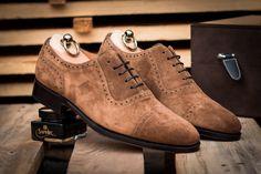 Yanko 696 Suede (patine.pl) #yanko #yankoshoes #yankostyle #yankolover #yankolovers #shoes #shoe #shoestagram #shoeporn #shoeslover #saphir #shoecare #fashion #fashionlover #instafashion #menswear #style #styleformen #gentleman #gentlemen #classy #classic #classicshoes #patineshoes #patinepl #buty #schuhe #mnswr #suedeshoes #suede
