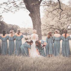 #jenspiratebooty #wedding