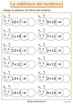 Addition Mathematics Games for Kids to Print English Worksheets For Kindergarten, Kindergarten Reading Activities, Preschool Writing, Kindergarten Math Worksheets, Preschool Learning, Money Worksheets, Math Math, Math Classroom, Math Activities