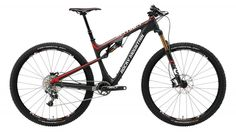 Instinct | Rocky Mountain Bicycles. Looks like I might have to make room for a new bike brand...