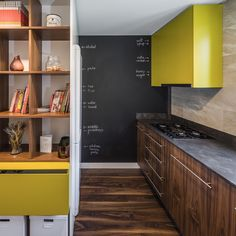 Roohome.com -Would you like to renovate your apartment? What kind of design did you want? If you still did not know about the design, do not be worry guys. Here, we would like to introduce you astudioapartment design ideas which showing a gorgeous character in it. The designer will explain ...