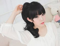 34 Best Ulzzang Images Ulzzang Fashion Korean Fashion Asian Fashion