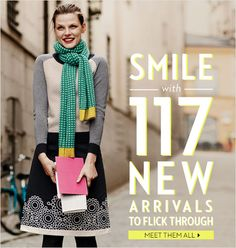 Shop Women's Clothing from Boden USA