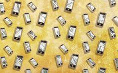 Новый супер проект, деньги поступают  сразу на кошелек! - подробнее на сайте - http://amp.gs/YIUk
