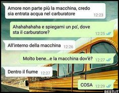 Come se fosse antani Funny Video Memes, Really Funny Memes, Funny Love, Funny Images, Funny Photos, Funny Chat, Italian Memes, Romantic Films, Funny Scenes
