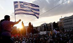 New Greek Poetry http://www.theguardian.com/books/2016/mar/25/new-greek-poetry-karen-van-dyck