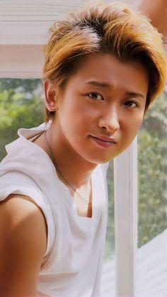 Idole, Japan Art, Boys, Pop Music, Baby Boys, Japanese Art, Senior Boys, Sons, Guys