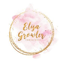 Welcome! If you need a lovely logo for your blog or business you came in the right place. I have a variety of designs and styles, all of them customizable for your branding needs.     See all my Logos here:  https://www.etsy.com/shop/SparklingShoesGirl?section_id=18540112&ref=shopsection_leftnav_4    *This is not an exclusive logo design. It will be resold a limited amount of times.*  If you want a custom logo made just for you see my listing below…