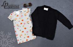 Sunglasses: Paris - Marble / Jersey: Tunic - Vintage / Vest: Black Bohemian * L&P exclusive *