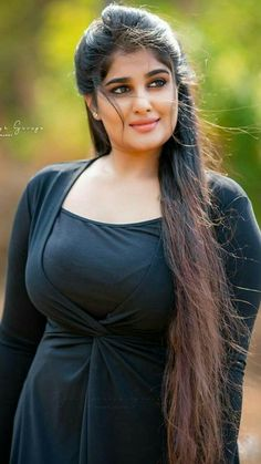 Beautiful Girl Indian, Most Beautiful Indian Actress, Beautiful Girl Image, Most Beautiful Women, Cute Beauty, Beauty Full Girl, Beauty Women, Beautiful Bollywood Actress, Beautiful Actresses