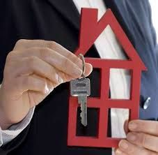 Team Realty and Investment Solutions, LLC was created to help others with essays for money their real estate needs using a team approach.  We provide #RealEstateInvestmentBroker services requested by our clients.  http://southernflpropertymanagement.com/about-us/