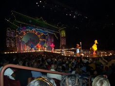 Sesame Street Live #ColonialLifeArena #CLAevents #FamouslyHot #ColumbiaSC #SCTweets #CLAambassador #Gamecocks