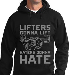 Quality Hoodies.. Made just for you! Made in USA Fast Shipping! In Stock. Can Ship Today..Get yours today. http://smartteeshirt.com/as038/