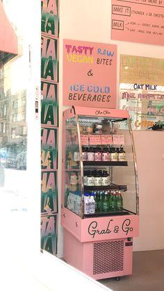 아이폰 배경화면 고화질 32종 ♥ : 네이버 블로그 Aesthetic Pastel Wallpaper, Cute Wallpaper Backgrounds, Wallpaper Iphone Cute, Tumblr Wallpaper, Cute Wallpapers, Aesthetic Wallpapers, Emotional Photography, City Aesthetic, Food Packaging Design