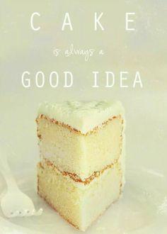 #Quotes #FoodQuotes #Cakes #Ambrosia