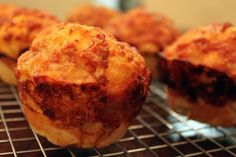 pizza_muffins