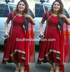 pranaah blouse - Google Search