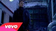 http://www.atvnetworks.com/ J. Balvin - Ginza