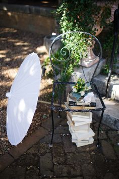 Photography by ellegolden.com, Floral   Event Design by ceremonytrends.com, Event Planning by barnsleyresort.com