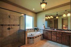 326 Covington Lane, Ovilla, TX - Home (MLS # 11990543) - Coldwell Banker Residential Brokerage