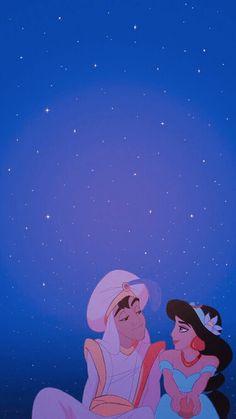 - # 22 Character Theme :: Disney Aladdin …, The - Aladdin Wallpaper, Disney Phone Wallpaper, Disney Aladdin, Disney Art, Disney Theme, Disney Jasmine, Aladdin And Jasmine, Princess Disney, Images Disney
