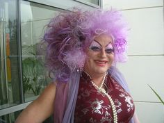 familyalbumsapp.com Proud Of Me, Alter Ego, Diva, Daughters, Larger, Personality, Middle, Community, Group