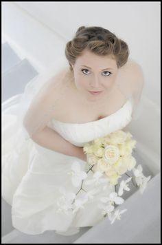 wedding photo poses ideas - Google Search