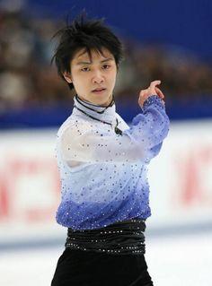 Japan Nationals. Nagano, December 26, 2014