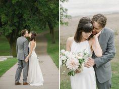 Katia Taylor Photography, Toronto Wedding