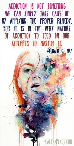 """""""this thing called art is really dangerous"""", a watercolor by Silvia Pelissero, aka agnes-cecile, an Italian self-taught artist who paints abstract figurative portrait paintings Art And Illustration, Watercolor Illustration, Illustration Techniques, Art Watercolor, Watercolor Portraits, Abstract Portrait, Portrait Paintings, Surreal Portraits, Watercolor Journal"""