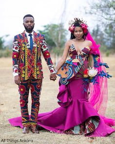 African Ghanaian Ankara Styles are known to the world for the trendy prints. Many of African top Fas. African Men Fashion, African Dresses For Women, African Print Dresses, African Attire, African Wear, African Fashion Dresses, African Women, African Style, Ghanaian Fashion