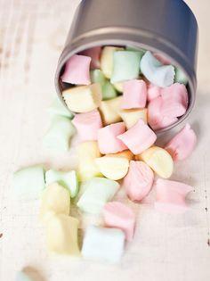 Buttermints -Splendid table, Aw, the hubby loves these, I've gotta make em!