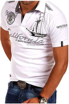 Casual Tops, Casual Shirts, Vertical Striped Shirt, Polo R, Mens Polo T Shirts, Camisa Polo, Swagg, Printed Shirts, Shirt Designs