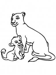 رسومات اطفال سهلة للتلوين حيوانات أليفة برية Draw Animal For Kids Draw Animals For Kids Animal Drawings Animals For Kids