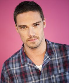 Jay Ryan - Packing a punch   NICOLA RUSSELL Last updated 05:00 13/03/2011