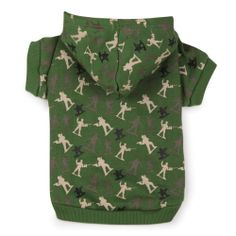 Zack & Zoey Polyester/Cotton Special Ops Dog Hoodie, Large, Army Green Zack & Zoey,http://www.amazon.com/dp/B005P8CWLC/ref=cm_sw_r_pi_dp_CZFRsb0ZESH11GPH