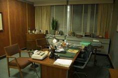 Mm_peggys_office