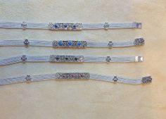 Auf unseren #Silber-#Armbändern sind nur natürliche #Edelsteine verarbeitet und in die detailreiche #Verzierung eingebunden. #Onyx, #Achat, #Karneol, #Lapislazuli, #Türkise #Geschenkidee #Silberarmband #Silberschmuck #Armband