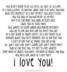 Enjoy Love Emotional Quotes Love Short Cute Love Quotes - My Note Book Short Cute Love Quotes, I Love You Quotes For Him, Cute Couple Quotes, Love Quotes For Boyfriend, Love Yourself Quotes, Cute Quotes, Quotes Pics, Flirty Quotes, Awesome Quotes