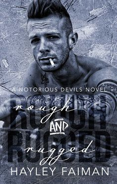 Whispered Thoughts: Amazon Tour: Rough and Rugged by Hayley Faiman
