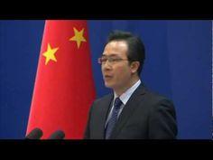 http://china.mycityportal.net - China may attack the United States to defend North Korea? - #china