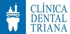 logotipos dentista - Buscar con Google